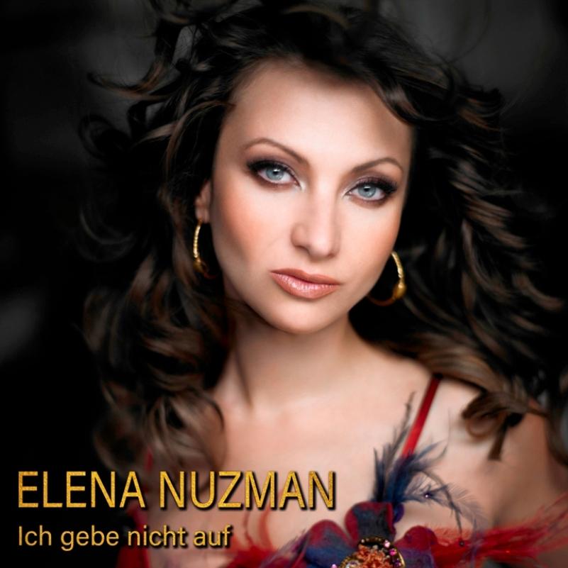 Cover_Ich_gebe_nicht_auf_NEU_Gold.jpg